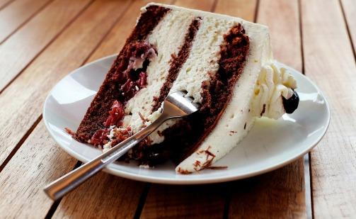 cake-1227842_1280