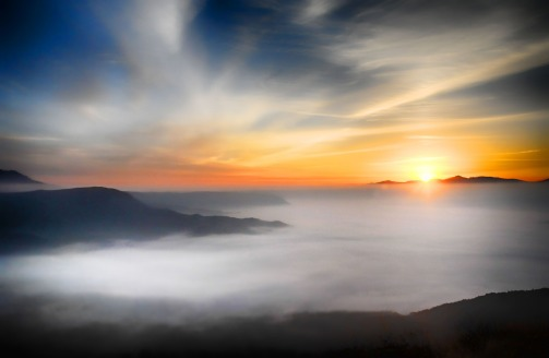 clouds-449822_1920