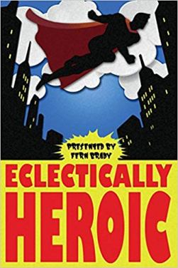 electrichero