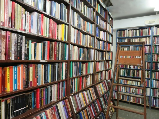 books-185534_1920