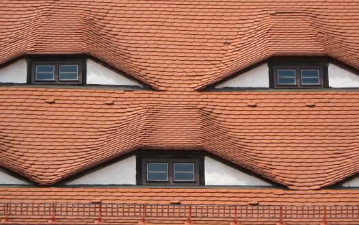 jogi031_Pixabay_roof-2186267_1920