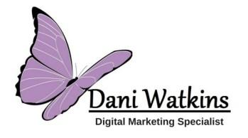 digital-marketing-specialist (1)